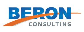 Beron Consulting & LabWorks